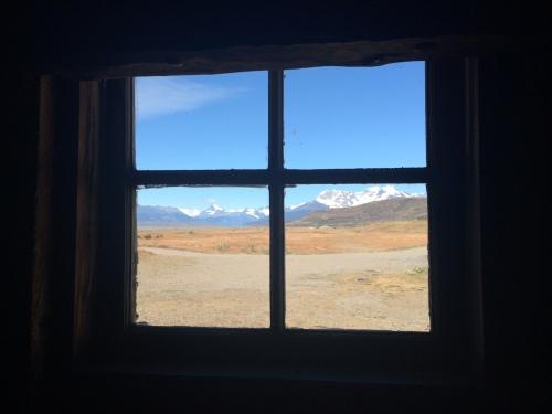 23_explorasp_estanciacristina