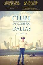 clube_de_compras_dallas_EXPLORAsp