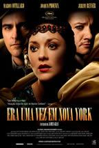 era_uma_vez_em_nova_york_EXPLORAsp
