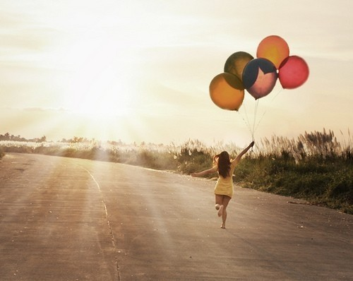 Explorasp_É possível ser feliz sozinho (as vezes)