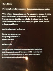 Carta de Amor_Explorasp