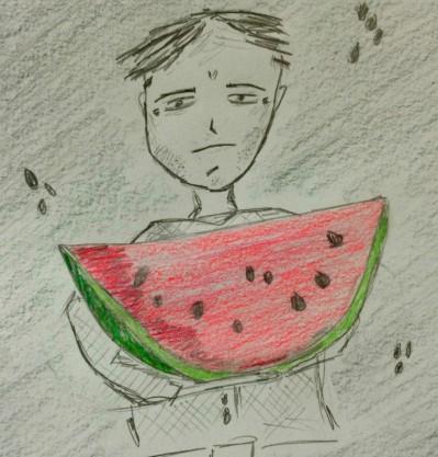 explorasp-sabor-da-melancia